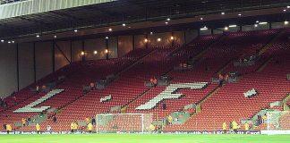 Anfield Women's Article