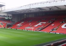 The_Kop,_Anfield - foodbanks