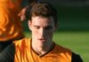 Andy Robertson pic by dom fellowes creative commons