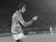Ray Clemence - pic by Marcel Antonisse / Anefo