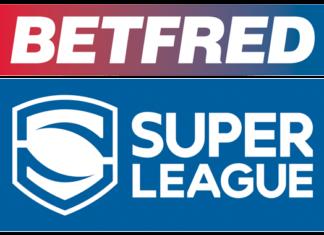 Super League openers announced
