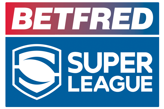 Super League openers announced