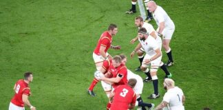 England v Wales, Rugby World Cup, pic by https___www.flickr.com_photos_sumofmarc_